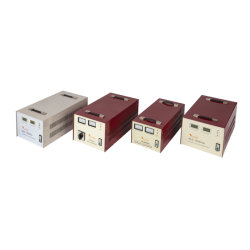 SCR Stabilisateur de tension automatique