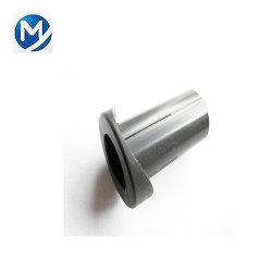 Tapis de course pièces du carter de broche de verrouillage injection plastique moule