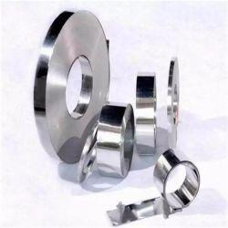De koudgewalste Rol van het Ontwerp van het 304/304L- Roestvrij staal met 2b Oppervlakte