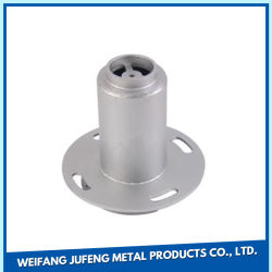 Custom Sheet Metal Sheing Stamping Welding Products Manufacture