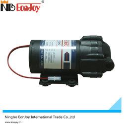 Pompa di caricamento 50GPD RO BP-50G