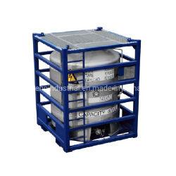 Norme DNV 2.7-1 2900L Offshore Conteneur de réservoir