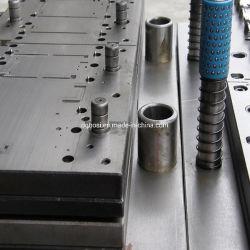 Pièces de machine à la borne d'estampage tôle de précision l'outillage de produit
