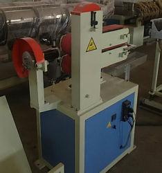 Macchina del prodotto del tubo di acqua calda per i pp, PP-R