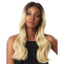 100% أفضل جودة من أزياء كانيكالون الاصطناعية Wigs