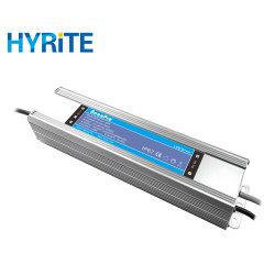 Driver à courant constant de 350mA 36W Alimentation LED en aluminium