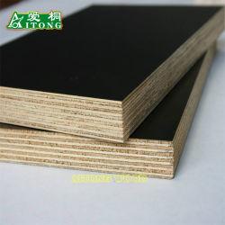 F17 Formulario estándar de madera contrachapada de material de construcción del mercado para Australia