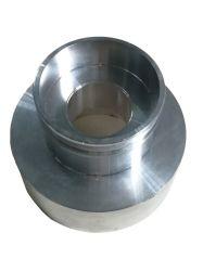 OEM 정밀도 도는 부속 CNC에 의하여 기계로 가공되는 금속 자동 예비 품목
