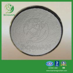 Acaricide pyridabène, 15 % de CE, 30 % SC, 20 % WP, 10 % EW
