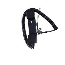 Microtelefono della maniglia della mano del telefono di GSM della palestra