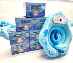 Рождественский подарок водный парк игрушка подарком надувные для плавающего режима бассейн творческих подарков