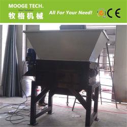 PET/HDPE LDPE/botella de plástico para la venta de perforantes