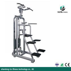 Спортивные товары производит Professionalupper конечностей спортзалом