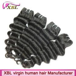 الأكثر شعبية فضفاضة الشعر الأنسجة إزالة الشعر البشرية