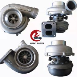 Turbocompresseur pour moteur Hino K13c 24100-3130un