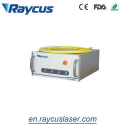 500W livré directement de la diode laser à fibre optique