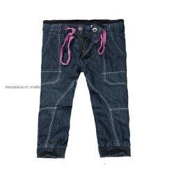 Fille du Nice Jeans (MYX0002)