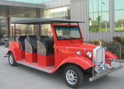 전기 자동차 최고 범위 최고의 가스 마일리지 트럭