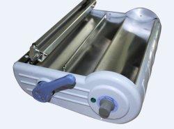 シール80のプラスチック製が付いている歯科シーリング機械