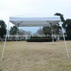 Commerce de gros Portable Pop up Gazebo de pliage de plein air tente pour événement extérieur