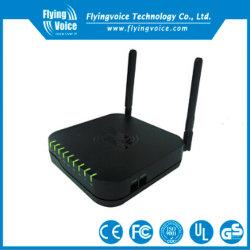 Мини-802.11AC двухдиапазонный беспроводной IP-АТС Asterisk с маршрутизатором