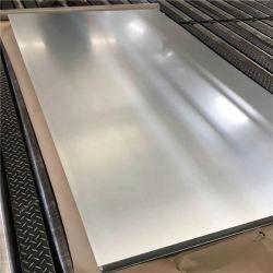 金属板の合金アルミニウム版およびアルミニウムコイル