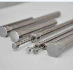 Муфту выталкивателя пластиковые ЭБУ системы впрыска пресс-формы для литья под давлением контакт выталкивателя