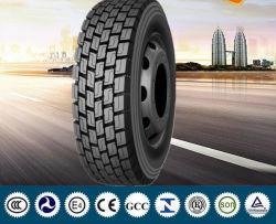 Все стальные радиальные шины для погрузчика 255/70r22,5 275/70r22,5 295/75r22,5 295/80r 22,5