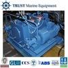 Морской расходных материалов для системы рулевого управления на лодке
