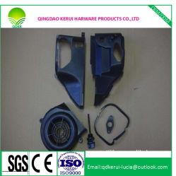 Kundenspezifische Kunststoffspritzgussprodukte