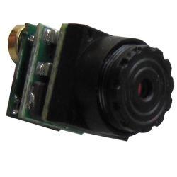 520TVL 2g Mini Audio cachés de vidéo surveillance caméra de vidéosurveillance