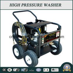 230 бар дизельного двигателя давление омывателя (HPW-CK186F)