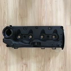 De Dekking 03L103469f 03L 103 469 F van de Klep van de Dekking van de Nok van de Motor van de Cilinderkop voor VW Crafter