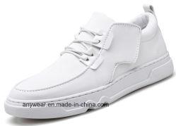 Mode Schuhe Casual Sports Herrenschuhe (270)