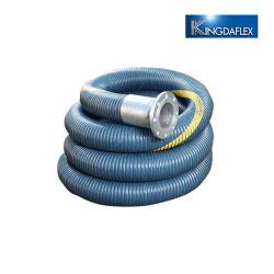 Commerce de gros tuyau flexible en caoutchouc souple à usages multiples