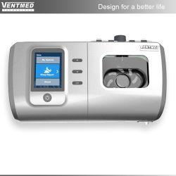 수면 무호흡증 Hypopnea 증후군 (OSAHS)를 위한 좋은 가격 자동 CPAP 기계