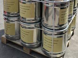 0.4-0,8 mm zéolite de sodium 13X-HP tamis moléculaire pour oxygène médical