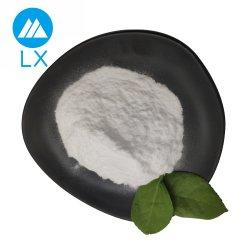 بوليوكاسمير متوسط المستوى للادوية 407 وPoloxamer 188 بوليثيلين-بوليبروبيلين جليكول CAS 9003-11-6