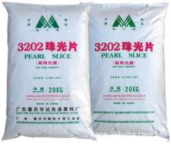 Perlen-Agens-Äthylenglykol-Distearat Egds Rohstoff-Chemikalie für Shampoo-Reinigungsmittel