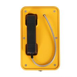 VoIP-Industrietelefon SIP-Telefon