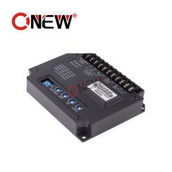 La velocidad del motor Diesel ajustable electromagnético Controlador del Motor EG2500 EG2200 EG2000 EG1800 EG1400
