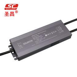 2021 무선 DMX 512 LED 조명 드라이버(12V 컬러풀용 RGB 2835 5050 LED 스트립 조명 LED 바