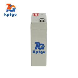 UPS-Utiliza 2V 150Ah batería de plomo ácido Valve-Operated