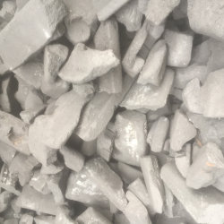 Ânodo de carbono Pre-Baked / Bloco de Ânodo de carbono carbono / Pedaços de anodo