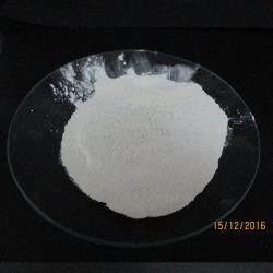 أكيتات نحاسية +مورووكسي دين هيدروكلوريد 20% الفسفور الأبيض لمبيدات الفطريات