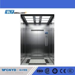 Brilliant Lift 3,00-4,00 M/S Navi-I Maschinenraum High-Speed Personenaufzug Bester Preis Europäischer Standard
