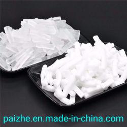 Sapone naturale 8020 sapone mani sapone materie prime