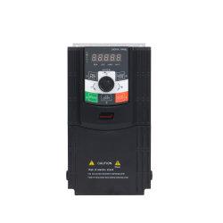 S1100vg Multi Velocidade do Motor Controle com 16 Passo Selectionvariable Frequência de transmissão de frequência Inversor CA