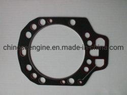 실린더 헤드 개스킷은 Benz Om346 엔진 3460160320에 적합합니다