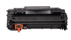 Fabrik-kompatibler Laser-Großhandelstoner Q5949X für kompatible Toner-Kassette HP-1320/M3390mfp/M3392mfp